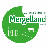 Mergelland Zuivel